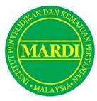 Jawatan Kerja Kosong Institut Penyelidikan dan Kemajuan Pertanian Malaysia (MARDI)