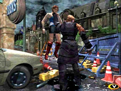 descargar resident evil 1 remake para pc