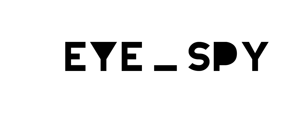 eye_spy