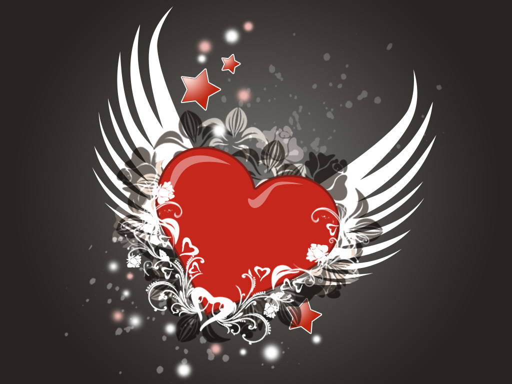 10 cute valentine s day wallpapers for valentine s day 2012