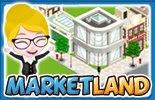 Fb Game : Marketland