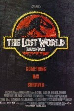 Watch The Lost World: Jurassic Park 1997 Megavideo Movie Online