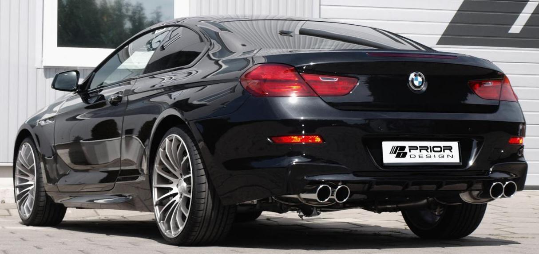 PRIOR+BMW+6+Serisi+2.jpg