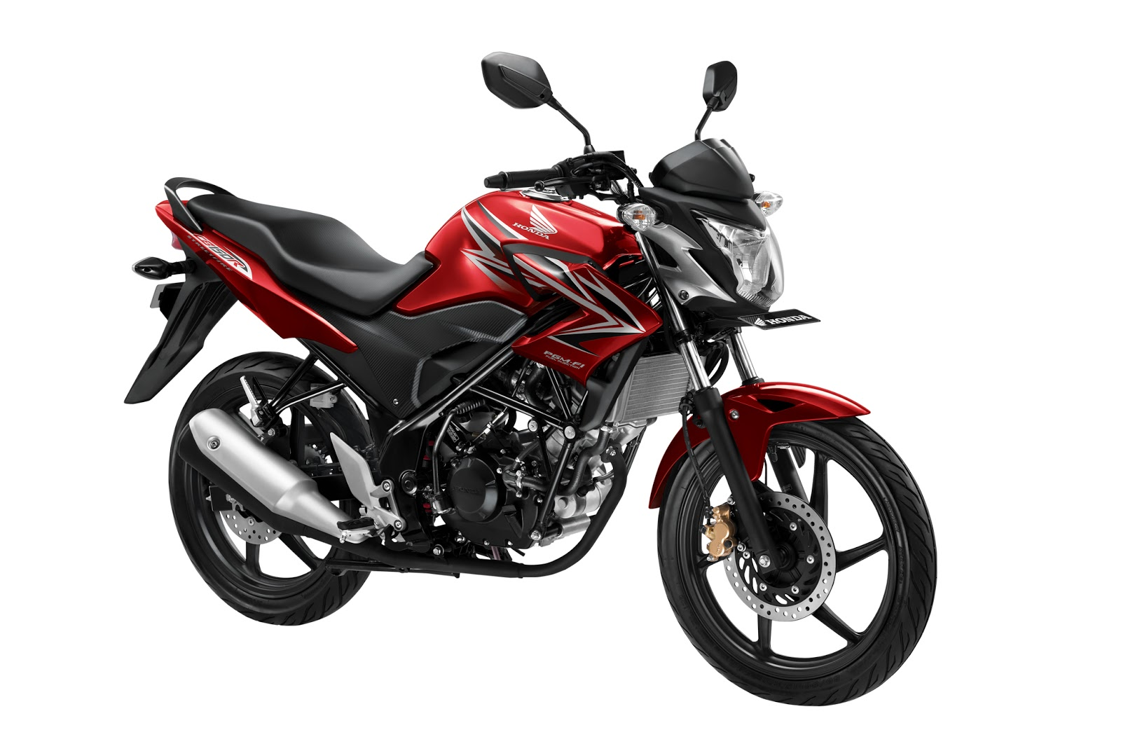Honda CBR 150 R 2013 | Motorcycle and Car News The Latest