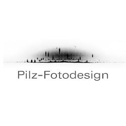 Fotodesign Berlin pilz fotodesign berlin