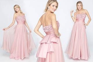 vestido_rosa_02