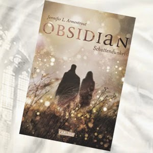 http://www.carlsen.de/hardcover/obsidian-band-1-obsidian-schattendunkel/40913#Inhalt