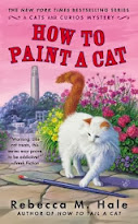 How to Paint a Cat Paperback