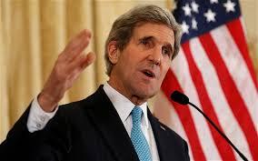 US Officially Removes Cuba From Terror Blacklist