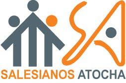 Salesianos Atocha