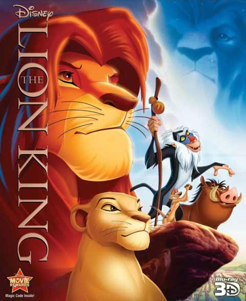 watch movie download the lion king 3d movie online free