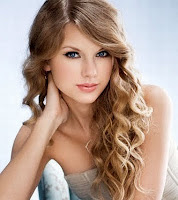 Taylor Swift-Eyes-Open-From-The-Hunger-Games