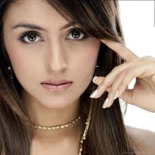 Aarti Chabaria pretty look wallpapers and images