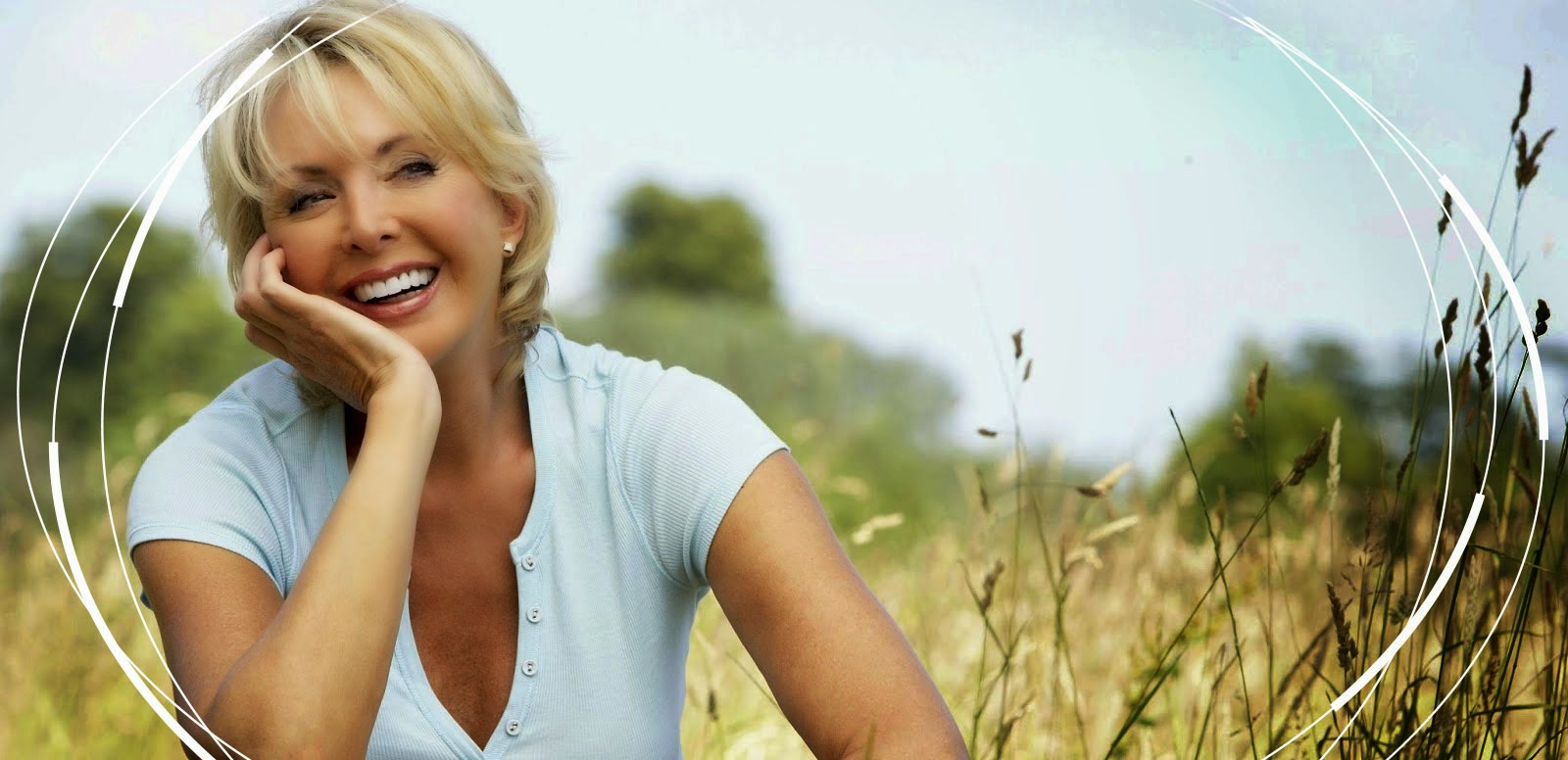 What do women need to know about asthma?