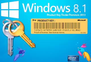 Ativador permanente do windows 8 1 a nova vers 227 o do windows 8 que