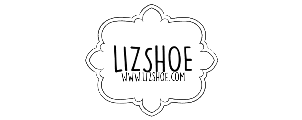 LIZSHOE