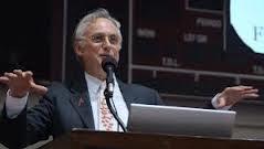 Dawkins Gangnam