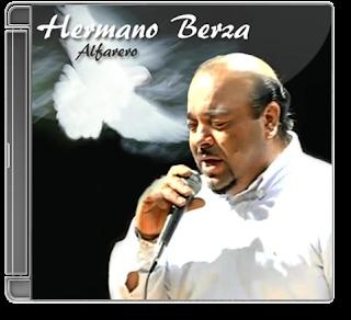 Berza - alfarero Berza-1