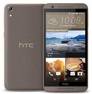 HTC One E9s Mobile Full Specifications and Price in Bangladesh