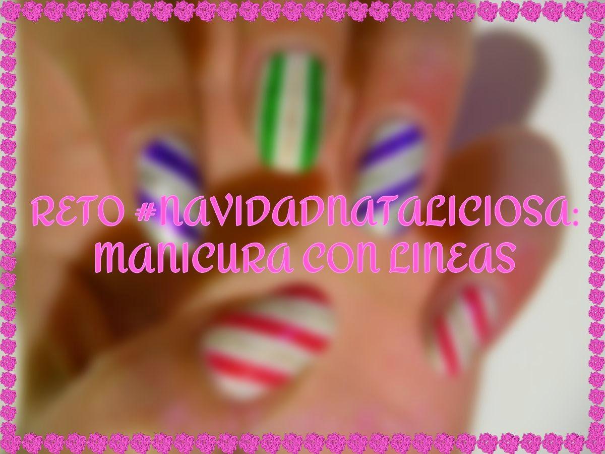 http://pinkturtlenails.blogspot.com.es/2014/12/reto-navidadnataliciosa-manicura-con_17.html