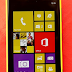 Nokia 1020 Full Specifications