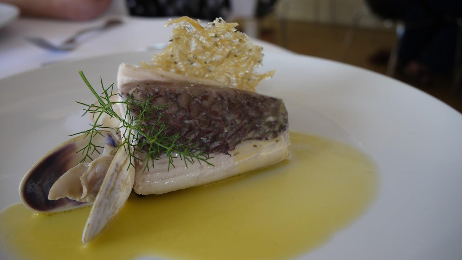 Star of Greece, Pt Willunga, Fleurieu Peninsula, Beach, SA, Adelaide, Modern Australian, Steak, Seafood, Fish,