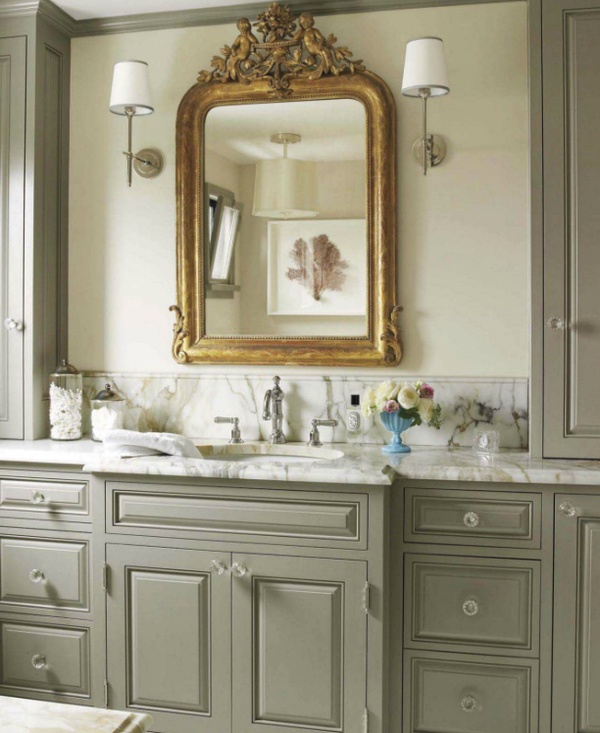 benjamin moore rockport gray cabinets rockport has a slight green