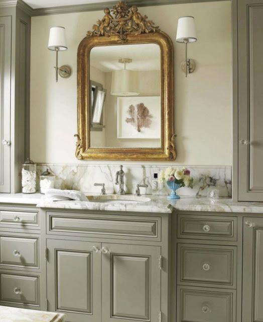 benjamin moore rockport gray cabinets rockport has a slight green