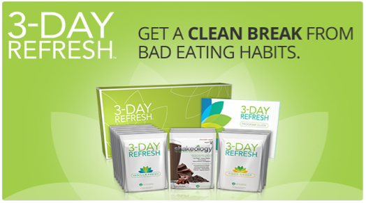3-Day refresh, 3 day refresh, 3 day refresh cleanse, beachbody 3 day refresh, 2014 coach summit, Carl Daikeler, Cleanse, Shakeology Cleanse, Team beachbody, beachbody coach,