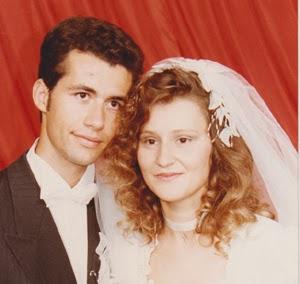 cosulete de nunta versus ditamai cosul