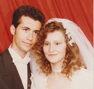 costum de nunta