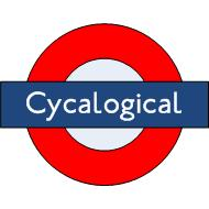CycaLogical