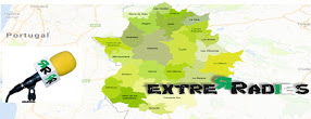 Extrerradies III