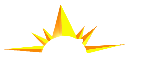 Rise Executives, Inc.