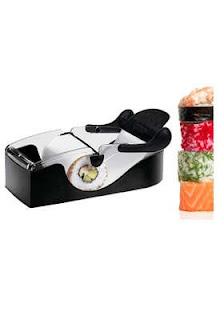 Sushi Maker à 12.90€