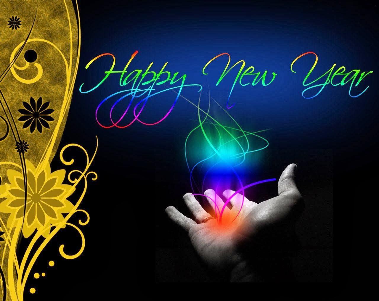 Most Beautiful Happy New Year 2014 Wallpapers ~ Free HD Desktop ...