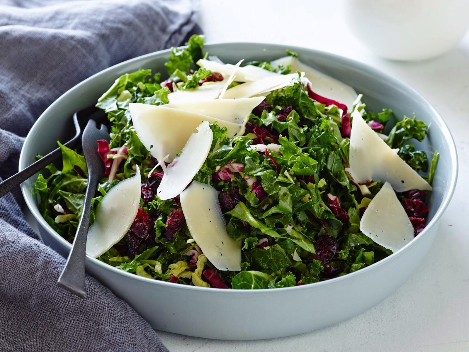 Ina Garten Salad Recipes ina garten barefoot contessa salad recipes - food salad recipes