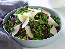 Barefoot Contessa Salad Recipes