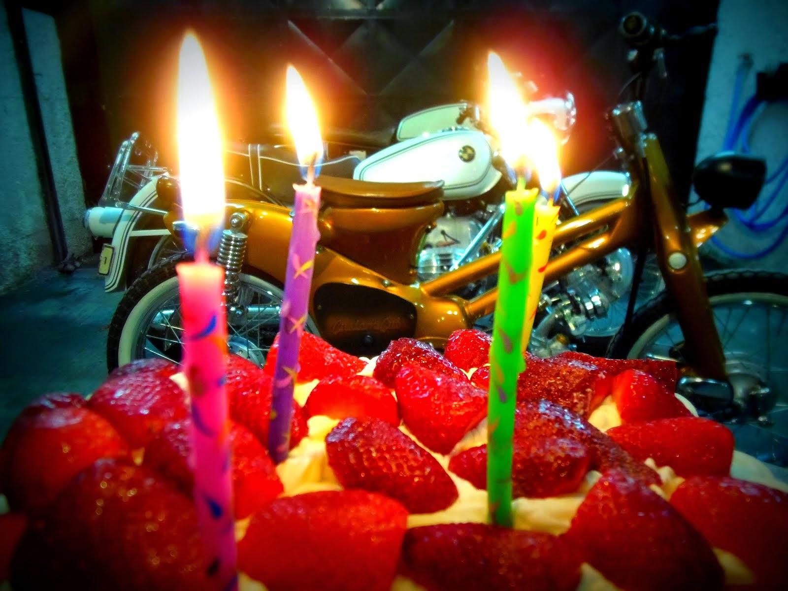 happy birthday dady