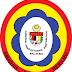 Jawatan Kosong (ROS) Registry of Societies Bulan Oktober 2014