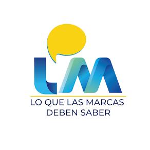 Síguenos @loquelasmarcasdebensaber