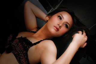 hot Silvia Vee sexy [PIC]