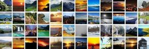 Clique na imagem para  visitar o site: Imagens Sem Fronteiras