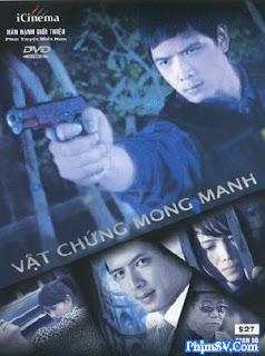 Vật Chứng Mong Manh - Vat Chung Mong Manh