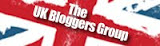 UK Bloggers Group - Join Now!