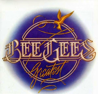 Bee Gees, Greatest