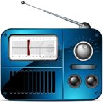 Hindi FM Radio