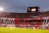River Plate 1 vs San Lorenzo 1 2011
