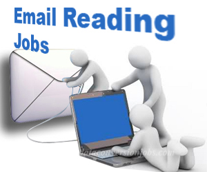 Email-Reading-Jobs.jpg