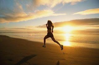 Atividades físicas que mais gastam calorias
